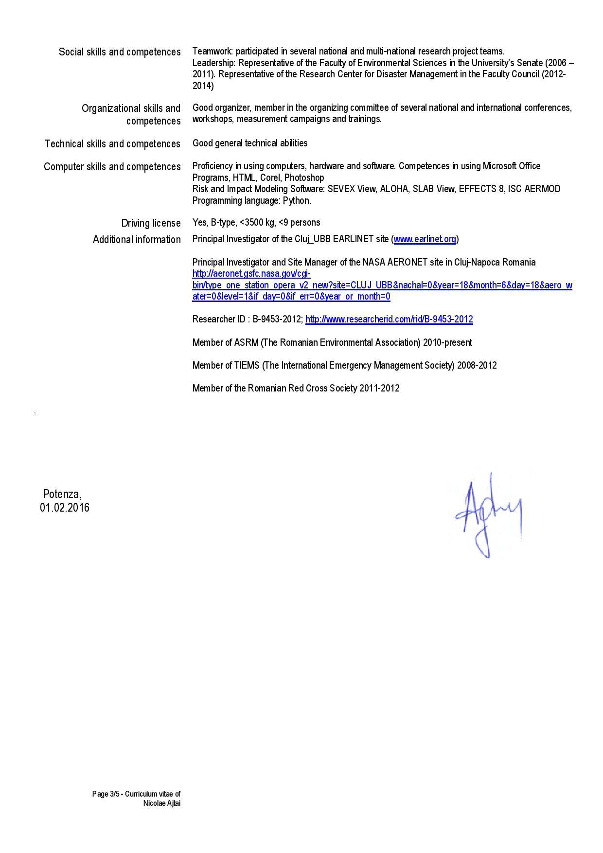 CV Europass EN feb 2016 page 003