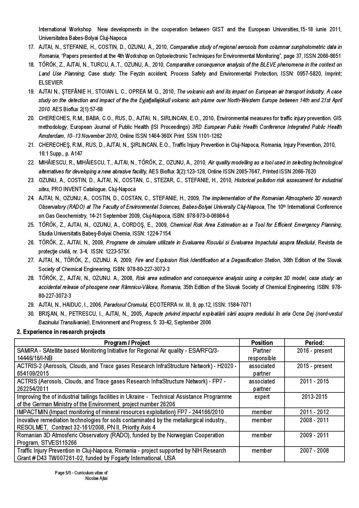 CV Europass EN feb 2016 page 005