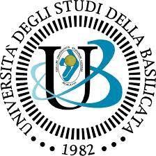 P19 UNIBAS logo