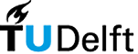 P7 TU Delft