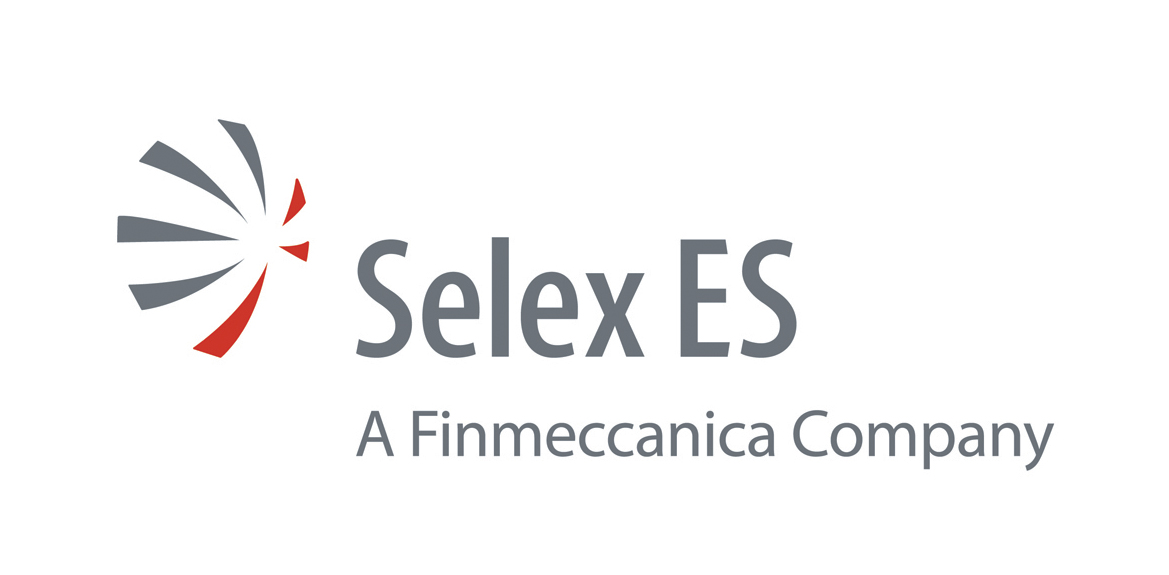 20140221 SelexES COLORE