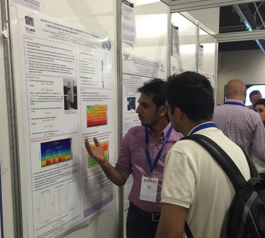 20150729-IGARSS postersession