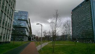 XBL Delft 1