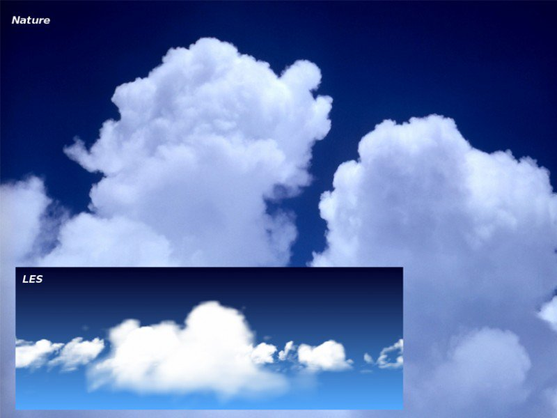 grl clouds 2 WEB 800x600