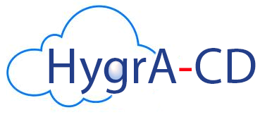 logo HygrA-CD